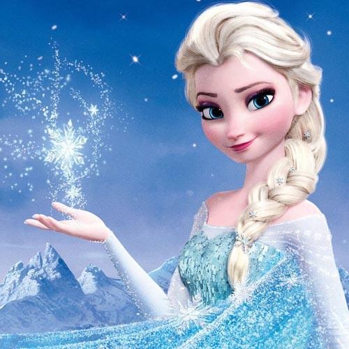 Elsa500x500