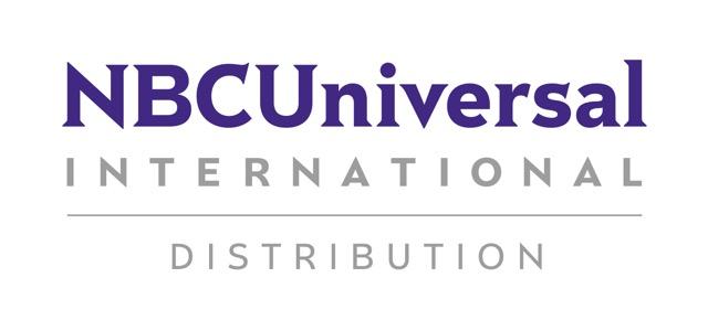 NBCUni_International_Distribution_Violet_RGB_2500px