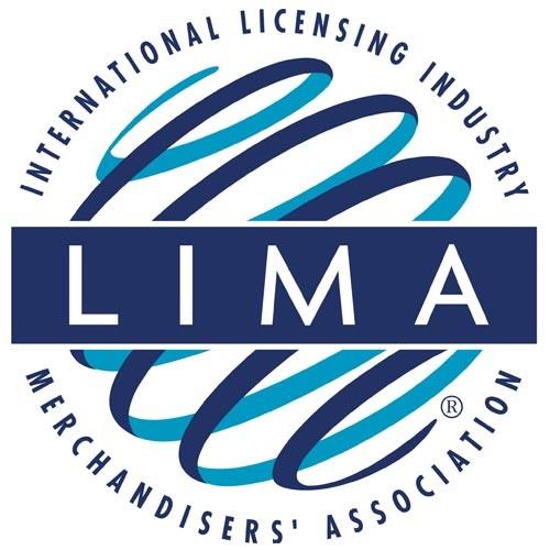 LIMA500x500