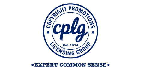 cplg logo 480