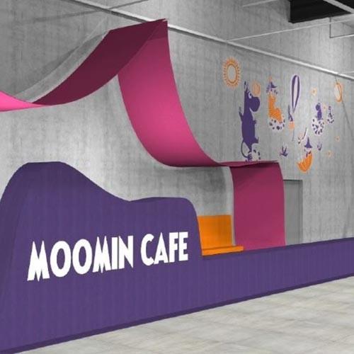 MoomCafe500x500