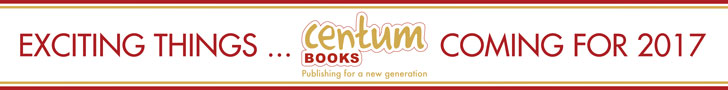 centum-books-licensing-source-728-x-90px