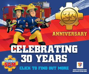 fireman-sam-mpu-ad-300x250
