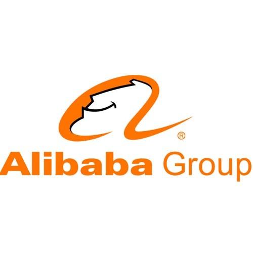 Alibaba500x500
