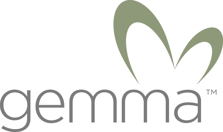 gemma-bow-logo_master-cmyk