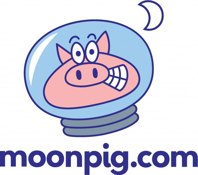 Moonpig logo Portrait cmykVF. (7)-page-001