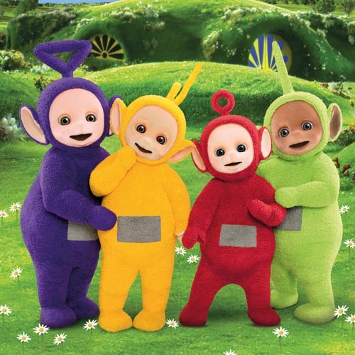 Tubbiesnewer500x500