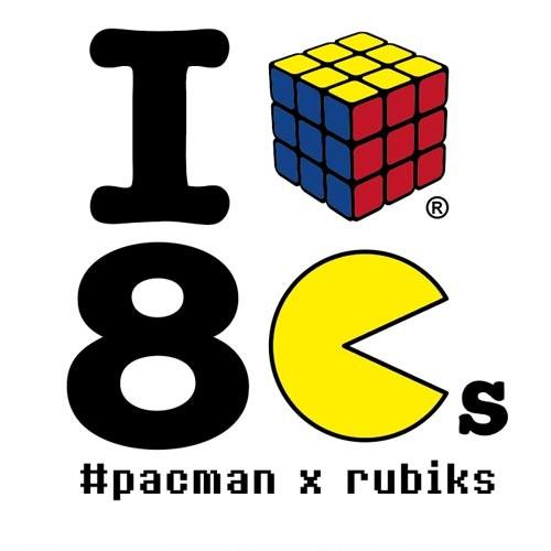 RubikPacman500x500